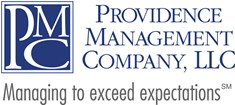 Providence Management Company, LLC Logo 1