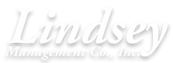 Lindsey Management Co., Inc. Property Logo 2