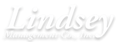 Lindsey Management Co., Inc. Logo 1