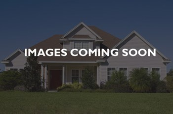 12621 Shoreside Ln 3 Beds House for Rent Photo Gallery 1