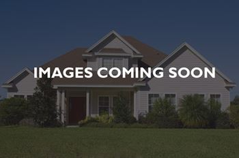 3225 Perching Bird Ln 4 Beds House for Rent Photo Gallery 1