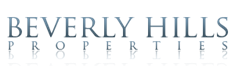 Beverly Hills Properties Logo 1