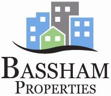 Bassham Properties Logo 1