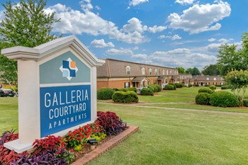1400 Galleria Lane 1-3 Beds Apartment for Rent Photo Gallery 1