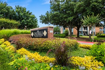 5030 Savannah Club Dr. 1-2 Beds Apartment for Rent Photo Gallery 1