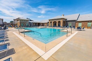 9095 Airway Drive 1-3 Beds Apartment for Rent Photo Gallery 1