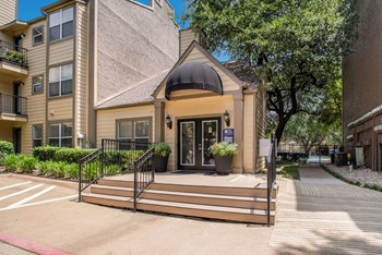 Apartments under $800 in Dallas, TX | RENTCafé