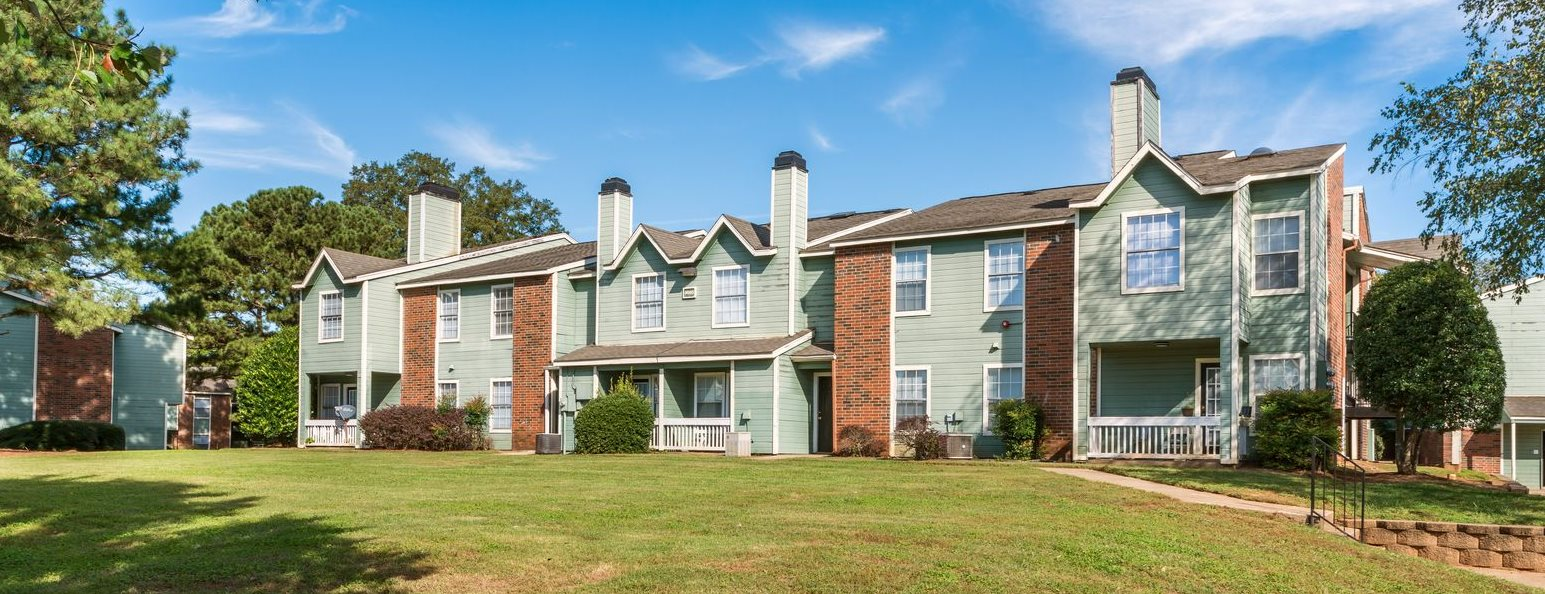 Peppertree | Apartments in Charlotte, NC