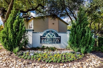3500 Willowood Circle 1-3 Beds Apartment for Rent Photo Gallery 1