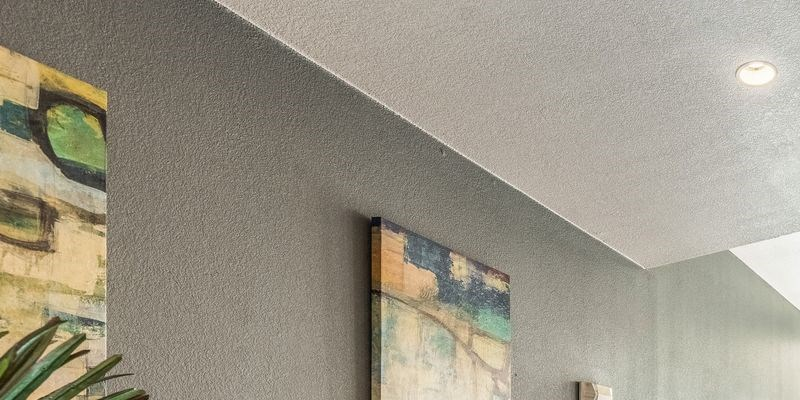 Euless homepagegallery 3