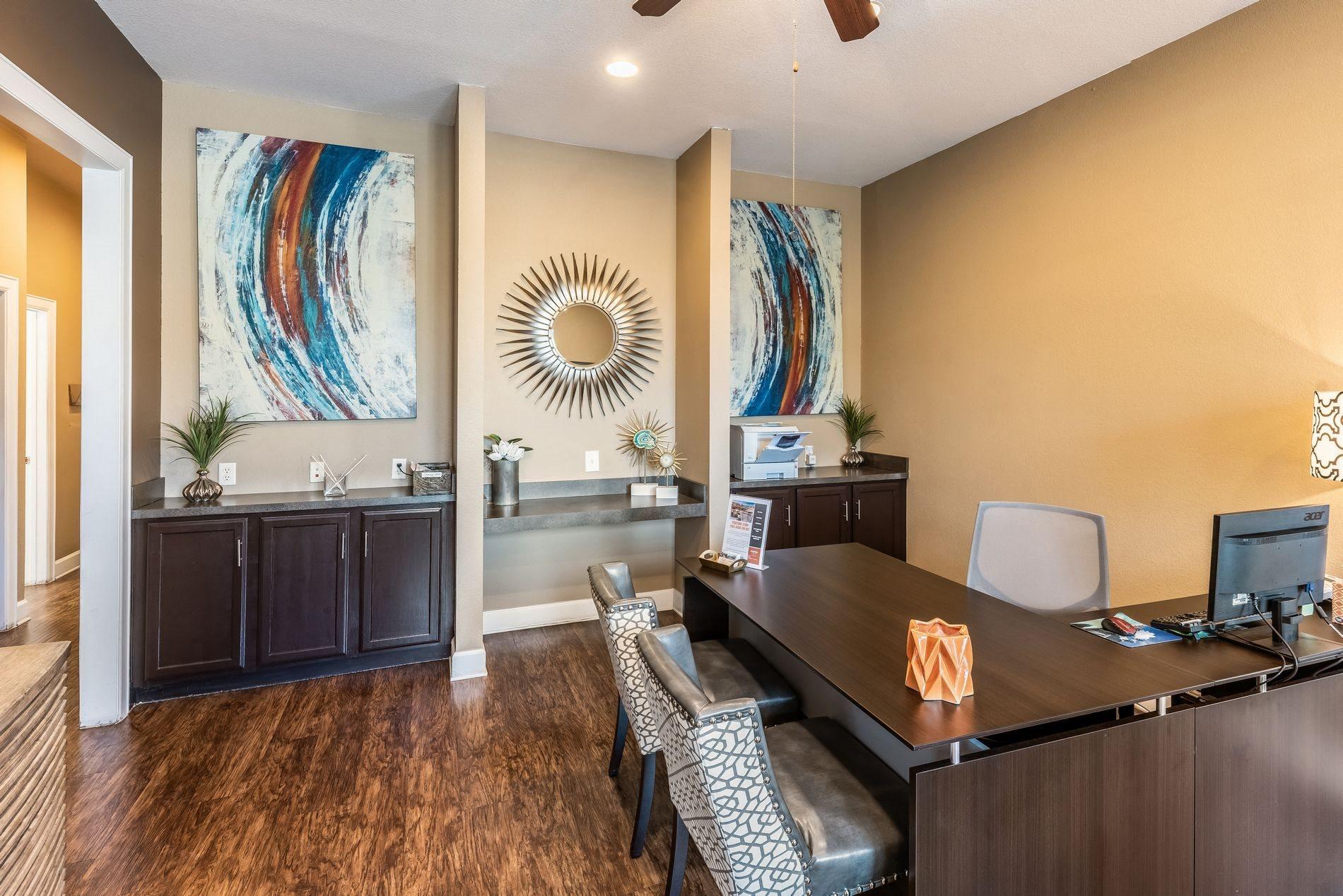 Home 2 Floor Design