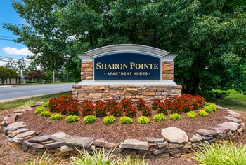 5626 Sharon Pointe Road 1-3 Beds Apartment for Rent Photo Gallery 1
