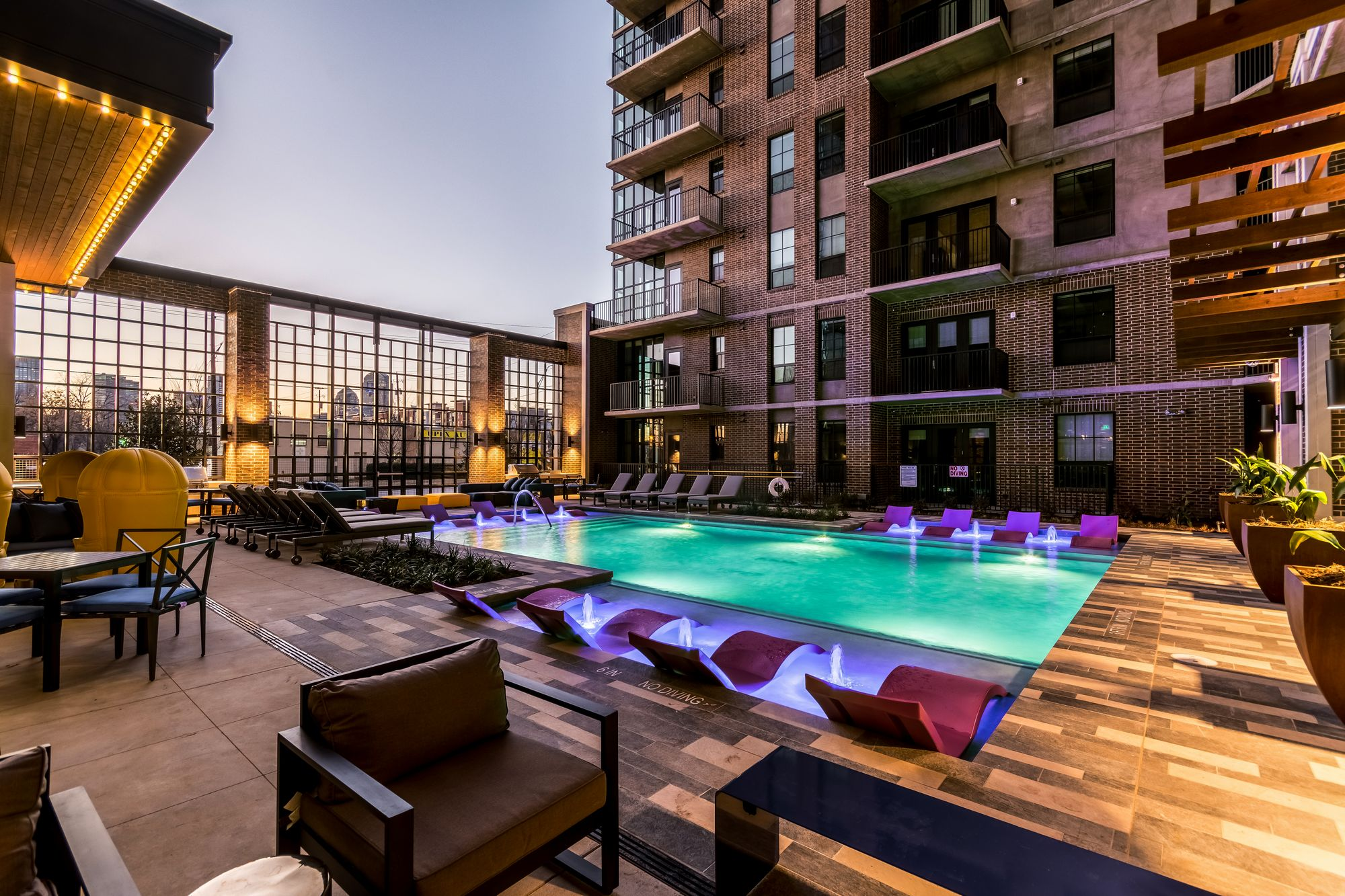 Real estate investment group dallas myndbook investing