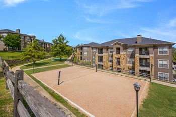 8203 Ranchview Drive 1-3 Beds Apartment for Rent Photo Gallery 1