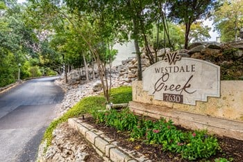 7630 Wood Hollow Dr. 1-2 Beds Apartment for Rent Photo Gallery 1