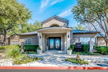 100 Best Apartments In Plano Tx With Reviews Rentcafe
