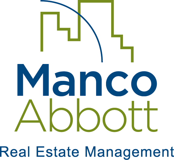 Property Managers serving Fresno, Clovis, Visalia, Hanford and Lemoore!