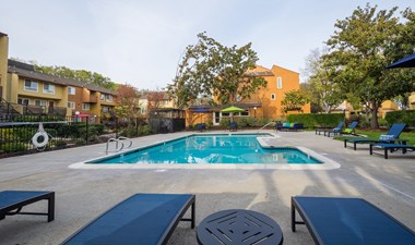 3939 Monroe Avenue 1-2 Beds Apartment for Rent Photo Gallery 1