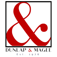 Dunlap & Magee Property Management Inc Logo 1