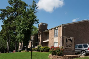 620 Hickory Drive 1-2 Beds Apartment for Rent Photo Gallery 1