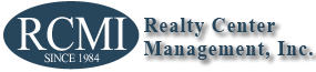 RCMI-Realty Center Management, Inc. Property Logo 0