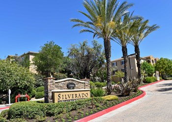 25100 Vista Murrieta 1 Bed Apartment for Rent Photo Gallery 1