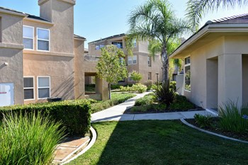 42450 Moraga Road 1 Bed Apartment for Rent Photo Gallery 1