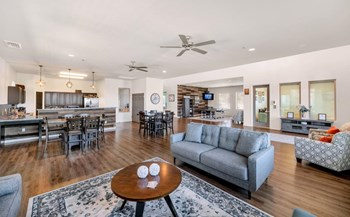 3147 Willow Creek Road Studio-2 Beds Apartment for Rent Photo Gallery 1