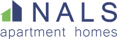 NALS Apartment Homes Logo 1