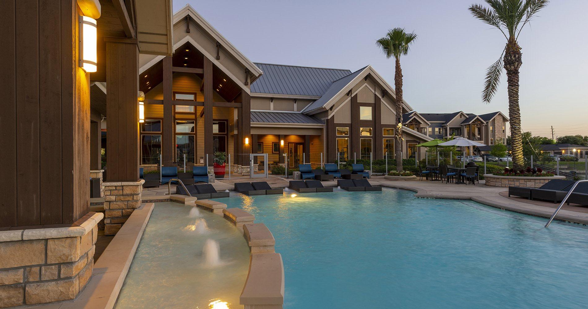 NALS Apartment Homes | Apartments in Santa Barbara, CA