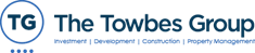 The Towbes Group Logo 1