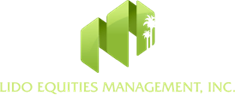 Lido Equities Management Logo 1