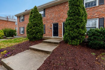 4223 Hyde Park Drive 1-4 Beds Apartment for Rent Photo Gallery 1
