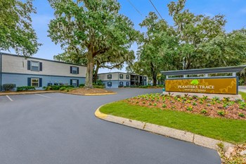 2222 Ashley River Rd 1-3 Beds Apartment for Rent Photo Gallery 1