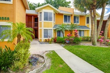 3500 Sandpiper Drive 1-2 Beds Apartment for Rent Photo Gallery 1