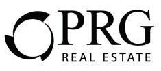 PRG Real Estate Management, Inc. Logo 1