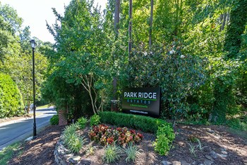 810 Park Ridge Rd 1-2 Beds Apartment for Rent Photo Gallery 1
