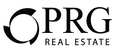 PRG Real Estate Management, Inc. Corporate ILS Logo 5