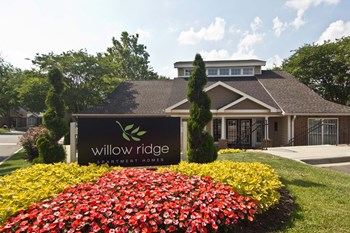 9200 Willow Ridge Rd 1-2 Beds Apartment for Rent Photo Gallery 1