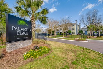 4807 Old Spartanburg Rd 1 Bed Apartment for Rent Photo Gallery 1