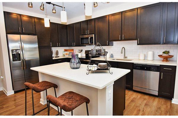 Pointe At Prosperity Village Apartments 7304 Brice Knoll Lane Charlotte Nc Rentcafe