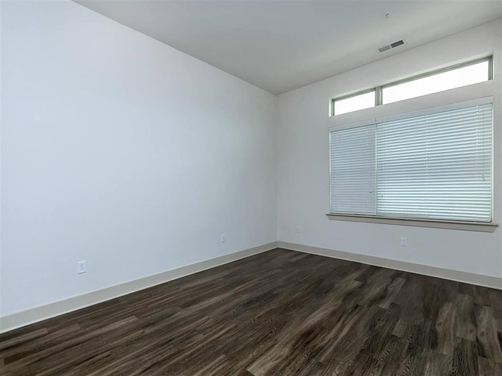 Faux Wood Flooring at Berewick Pointe, Charlotte, NC, 28278
