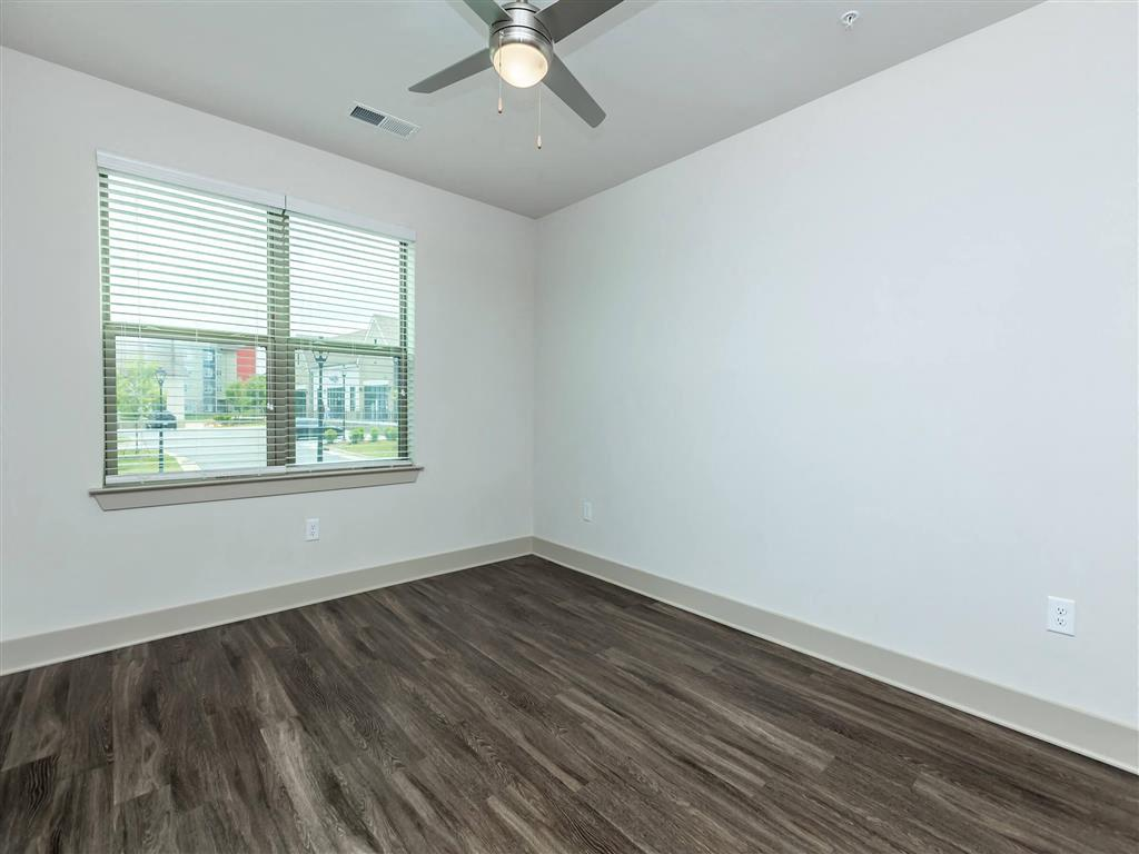 Wood Inspired Plank Flooring at Berewick Pointe, Charlotte, 28278
