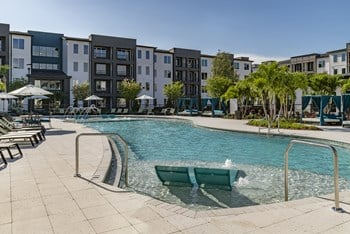 9539 DELANEY CREEK BLVD 1-3 Beds Apartment for Rent Photo Gallery 1