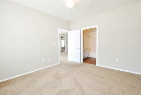 Expansive Floor Plan at Stoneleigh on Cartwright Apartments, J Street Property Services, Balch Springs, 75180