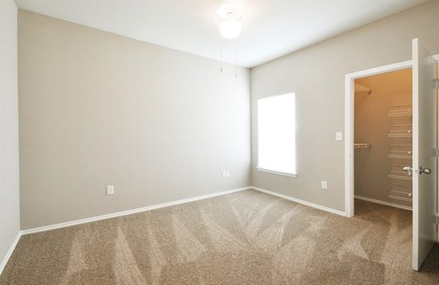 Optional Plush or Berber Designer Carpet at Stoneleigh on Cartwright Apartments, J Street Property Services, Mesquite