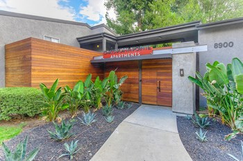 8900 Topanga Canyon Boulevard Studio Apartment for Rent Photo Gallery 1