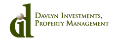Davlyn Investments Property Management Logo 1