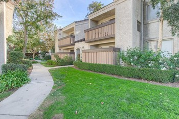 1750 First Street 2 Beds Apartment for Rent Photo Gallery 1