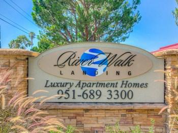 4301 La Sierra Avenue 2-3 Beds Apartment for Rent Photo Gallery 1